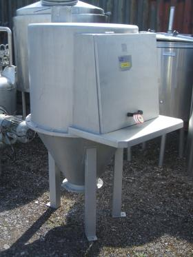 94 Litre, Other, Other Base Tank